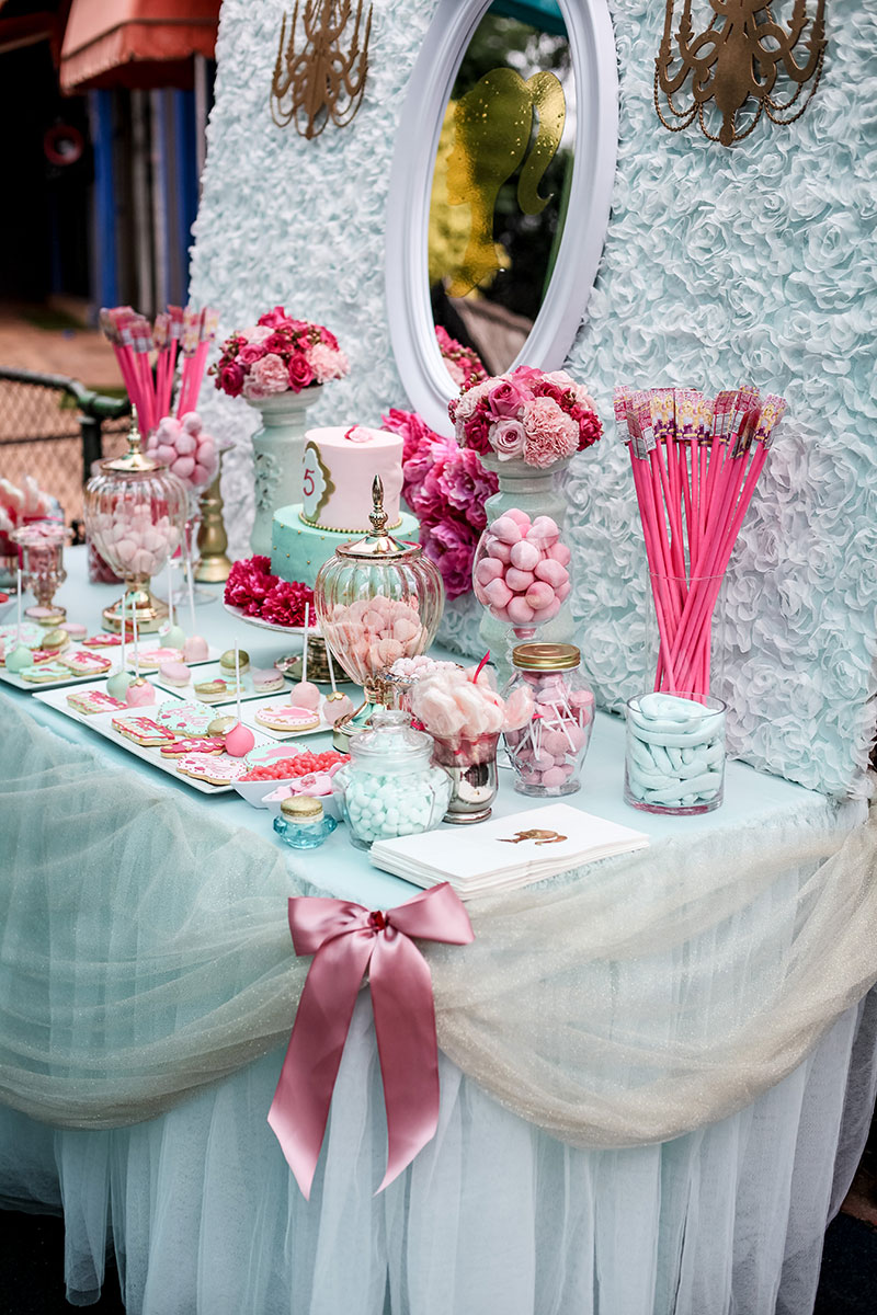 robyndaviephotography-tamyrin-barbie-party-33
