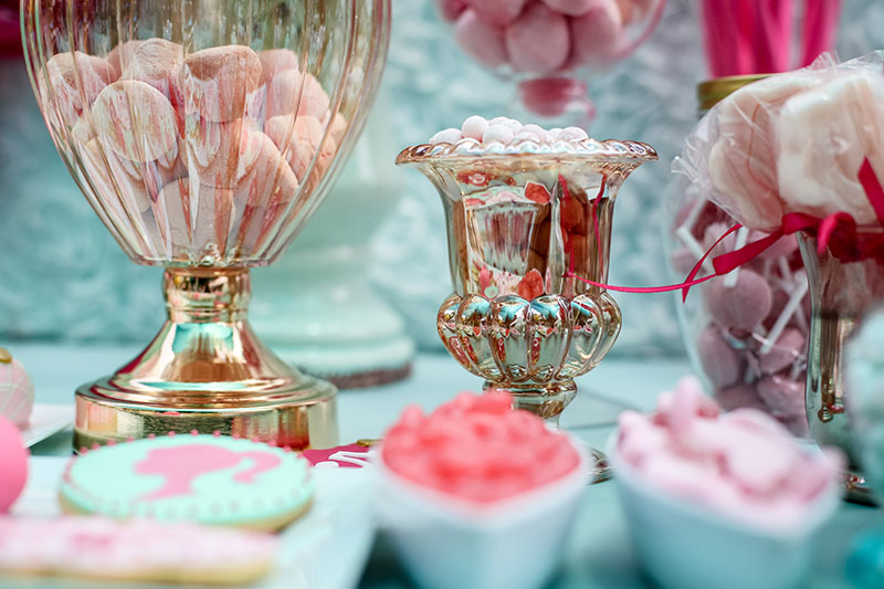 robyndaviephotography-tamyrin-barbie-party-39