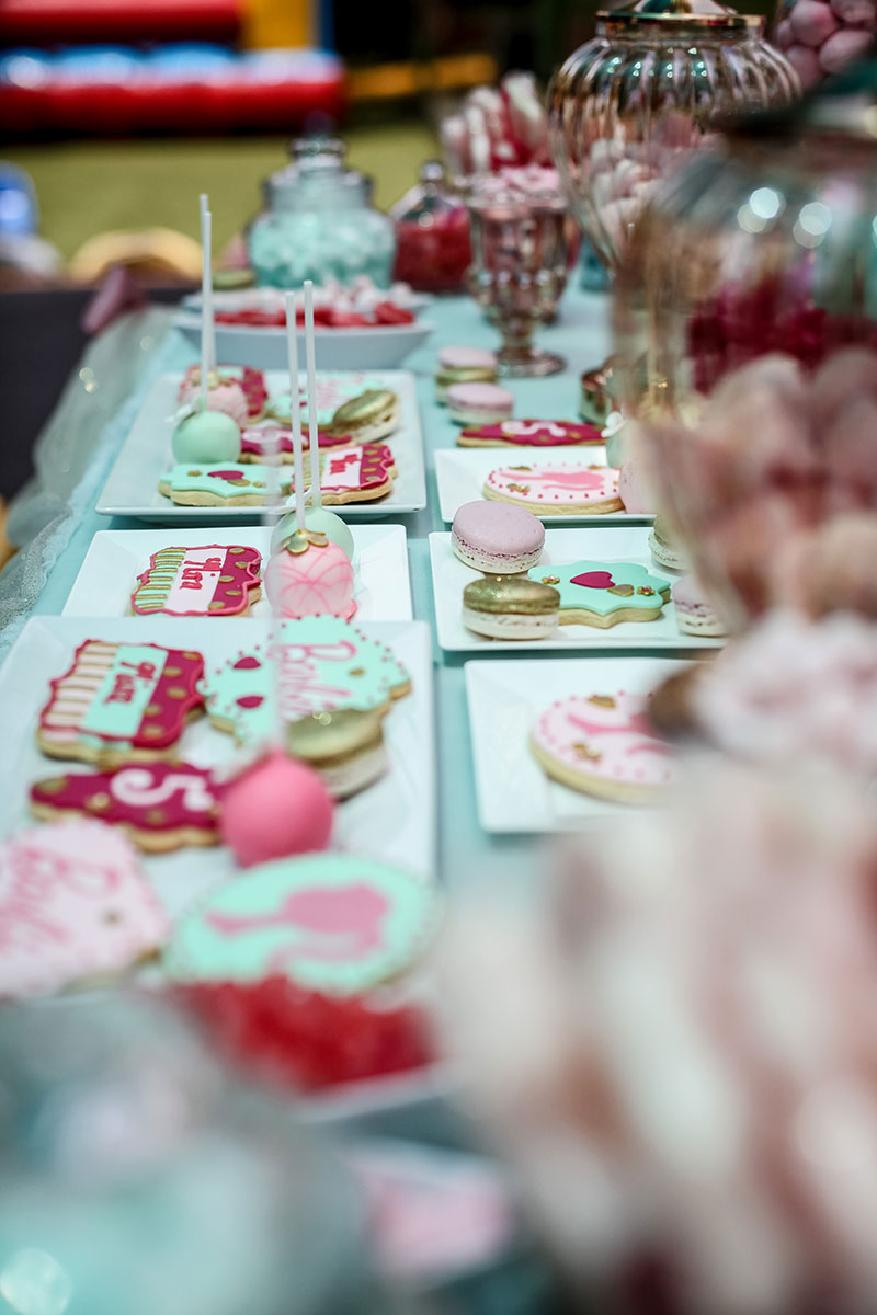 robyndaviephotography-tamyrin-barbie-party-43