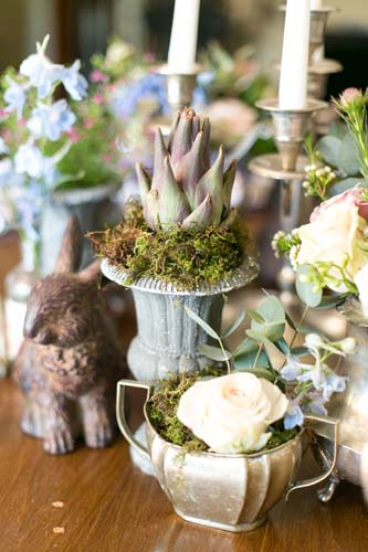 venue decor-21